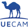 bluecamel_logo_login