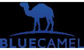 bluecamel_logo_login