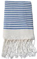 greek_blue_stripes